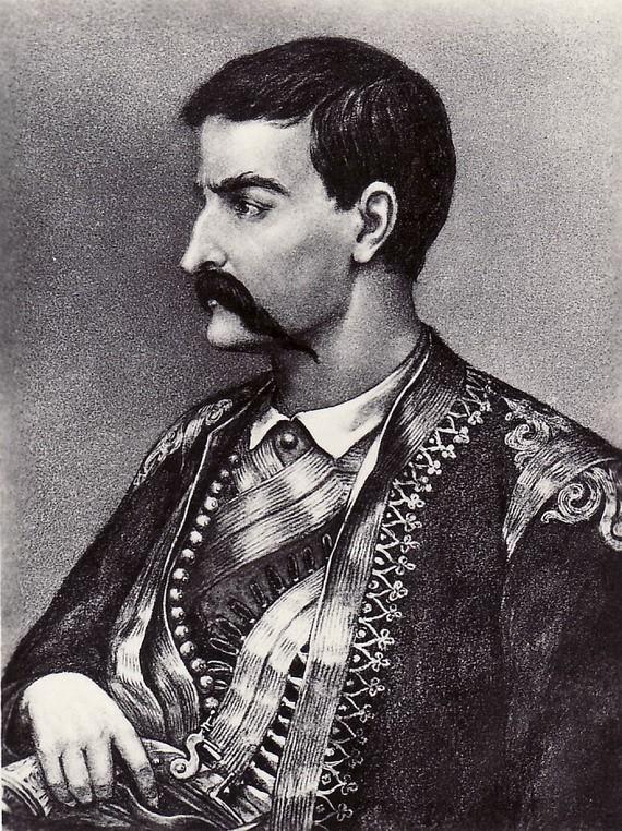 Stevan Sindjelić