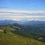 Planina Srbija