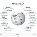 Vikipedija