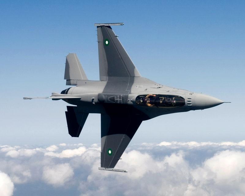 Lovac F16