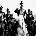 Car Hirohito
