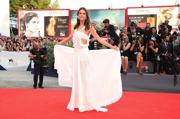 Međunarodni filmski festival u Veneciji