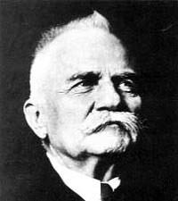 Ljubomir Davidović
