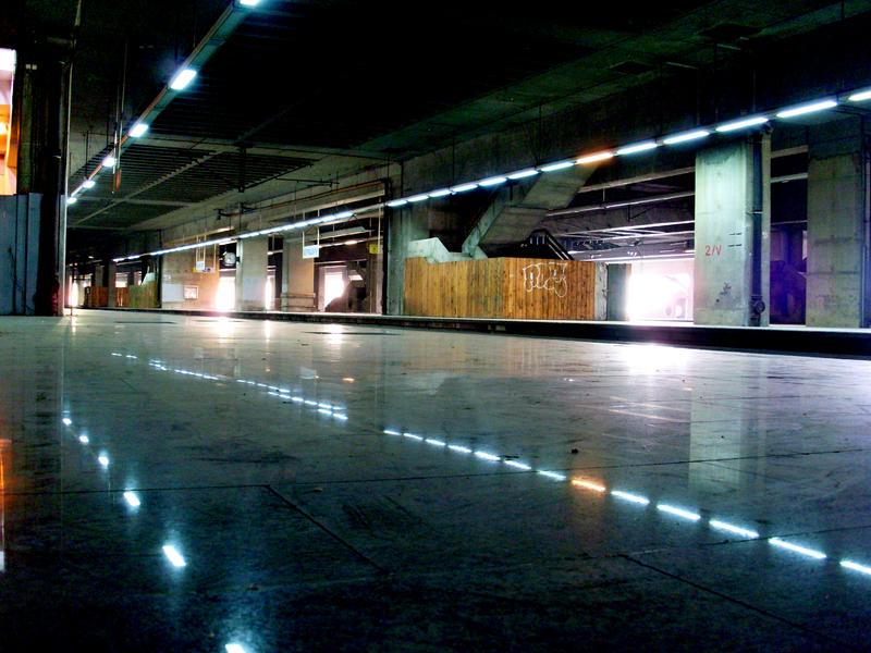 Beograd centar prokop