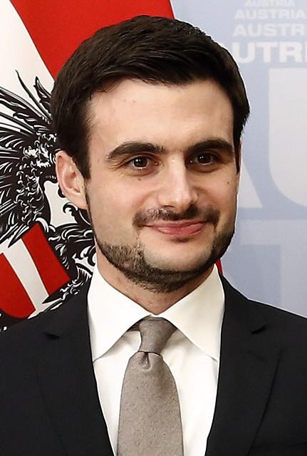 Lazar Krstić