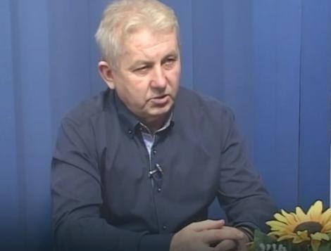 Slobodan Stanić