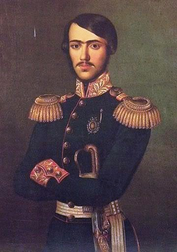 Knez Milan