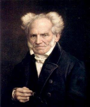 Šopenhauer