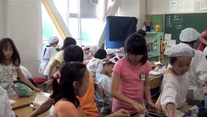 Deca Japan