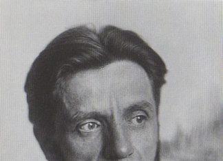 Toma Rosandić
