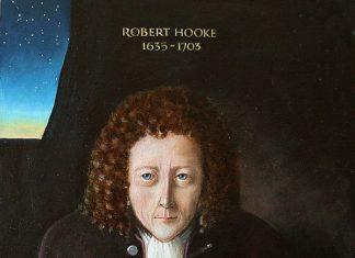 Robert Huk