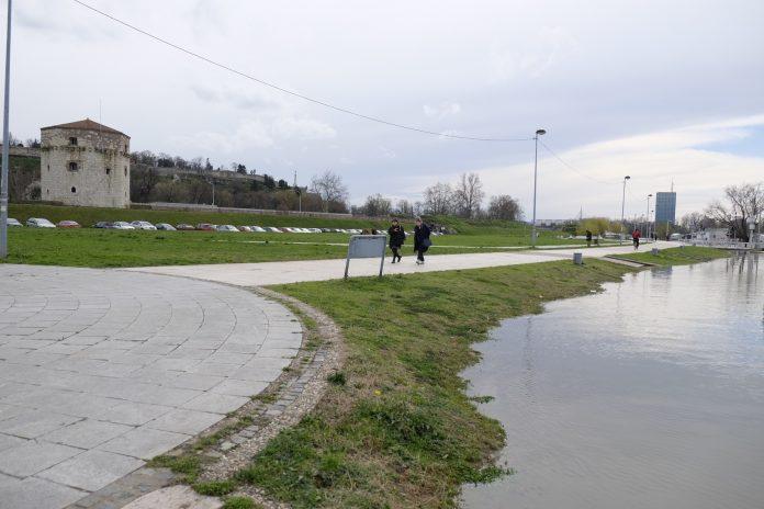 poplave2016