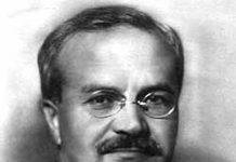 Vjačeslav Molotov