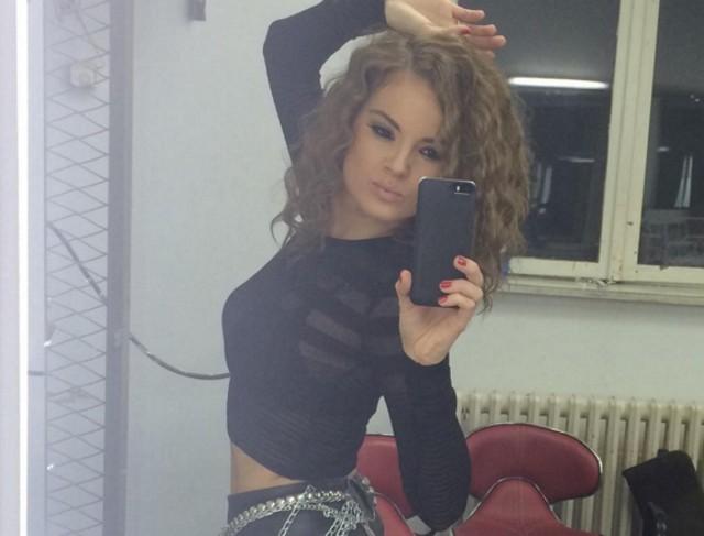Slavica Cukteras
