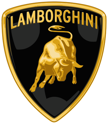 Lambordžini