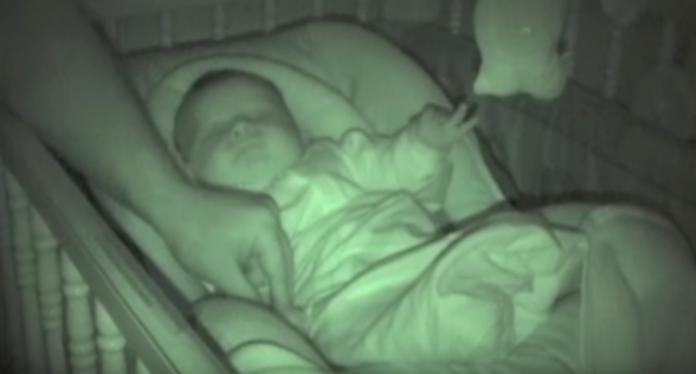 Beba Tejlor