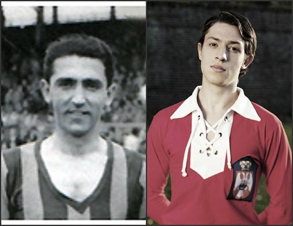 Đorđe Vujadinović