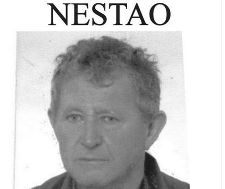 Ostoja Janjić