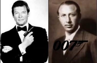 Duško Popov