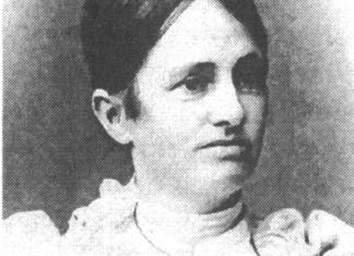 Georgina Đuka