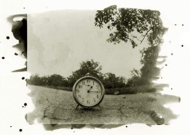 Pomeranje satova