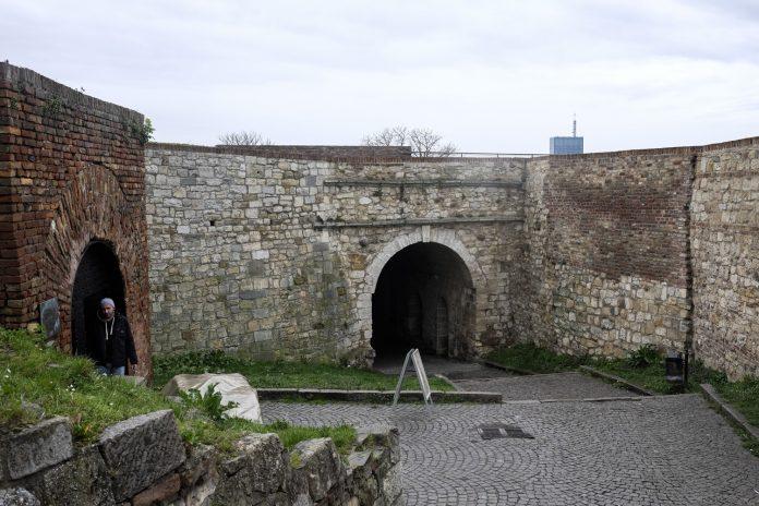 Rimski bunar 2