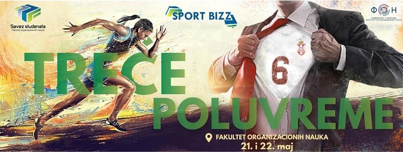 SportBizz