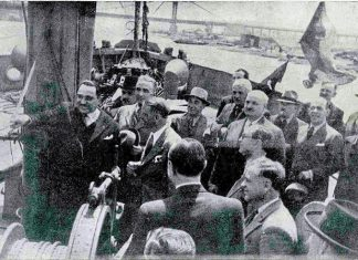 Vlada Ilić