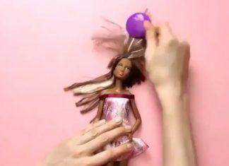 Barbika