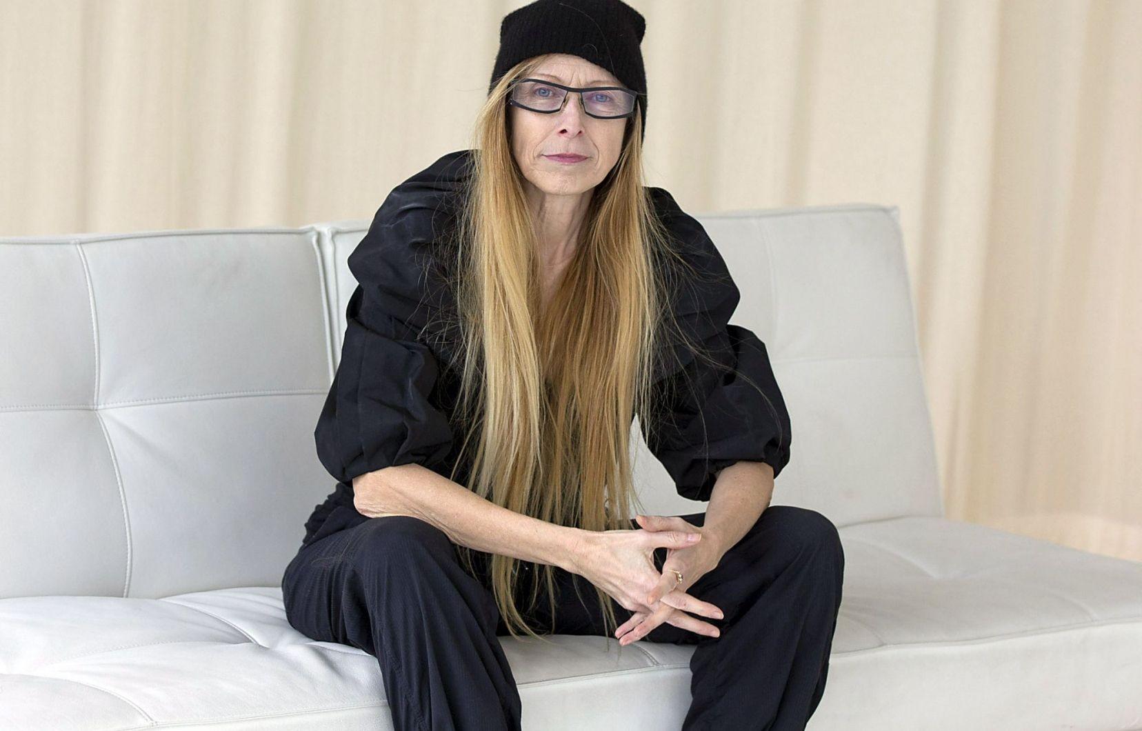 Mari Šuinar