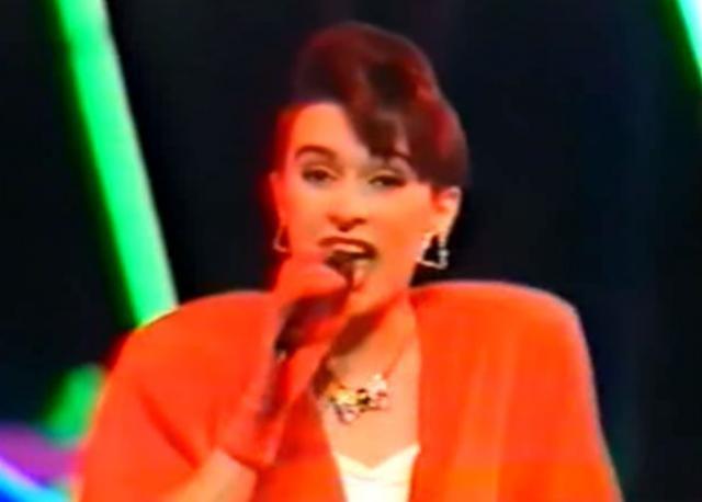 Emilija Kokić