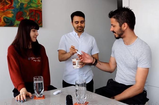 Turski i srpski