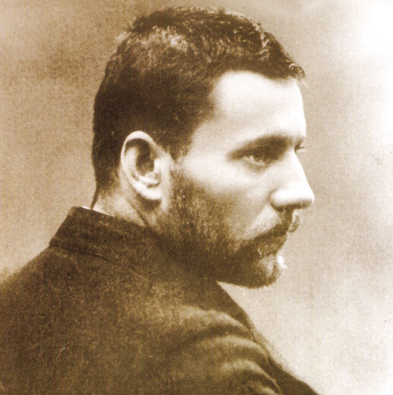 Borisav Stanković