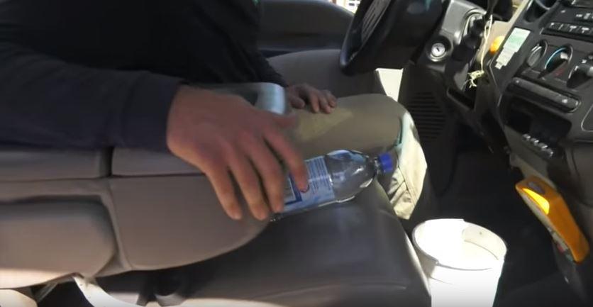 flaša