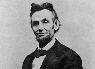 Linkoln