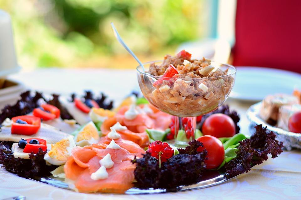 VODIC-ZA-ONE-KOJI-POSTE-Ovo-je-hrana-koja-NIJE-POSNA-a-mnogi-su-ubedjeni-da-JESTE
